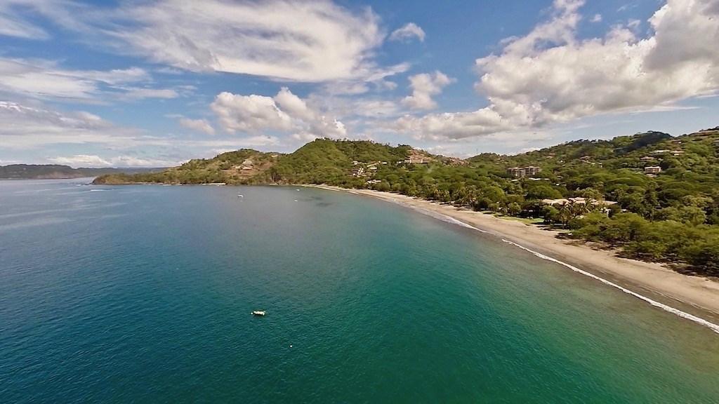 Remax real estate, Costa Rica, Playa Hermosa, Monte Bello Norte 4