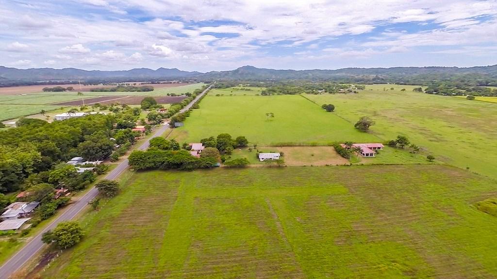 Remax real estate, Costa Rica, Sardinal, SARDINAL FARM