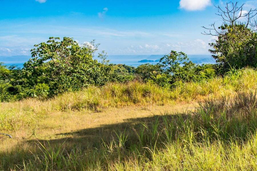 Remax real estate, Costa Rica, Playa Matapalo, Playa Matapalo, Lomas del Mar Lot 131