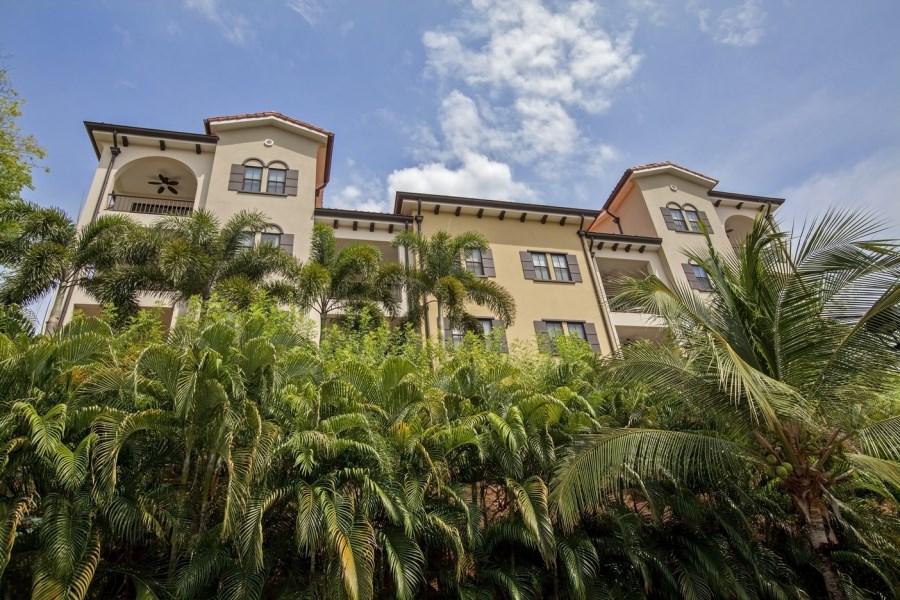 Remax real estate, Costa Rica, Playa del Coco, Playa del Coco, Pacifico C 406