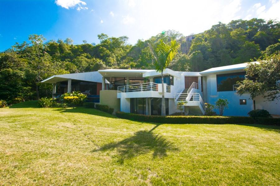 Remax real estate, Costa Rica, Ocotal, OCOTAL VISTA ROYAL