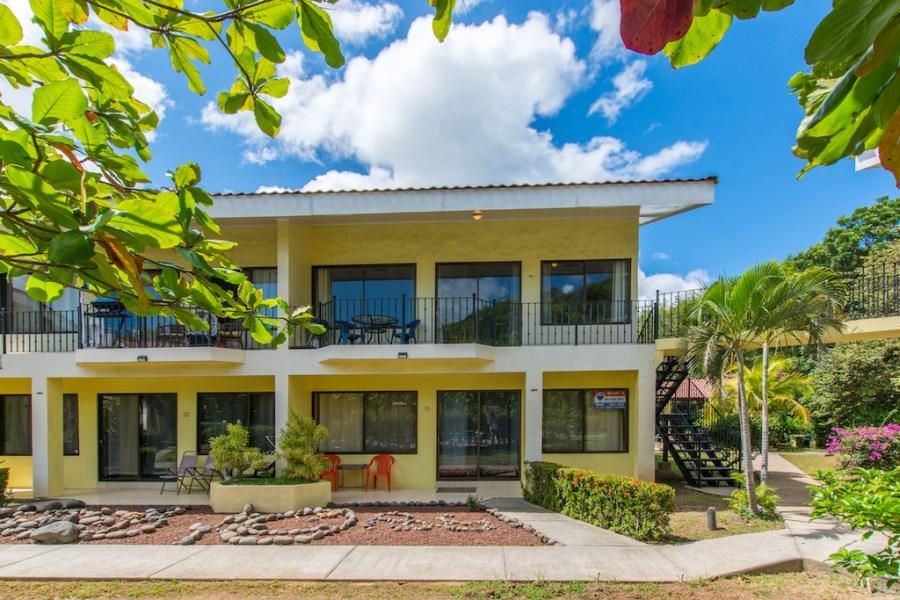 Remax real estate, Costa Rica, Ocotal, 8036 Villa la Colina