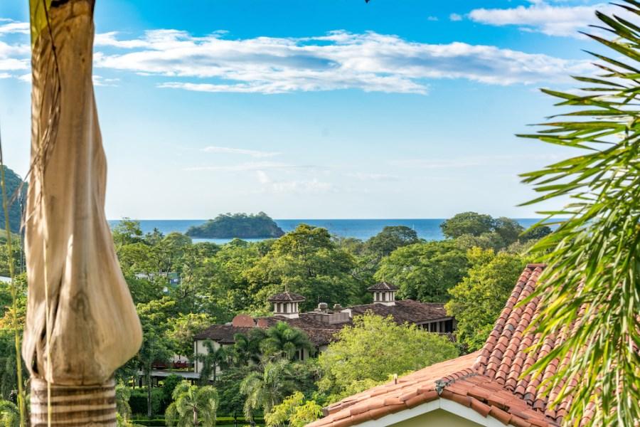Remax real estate, Costa Rica, Playa del Coco, Pacifico C403 Playas del Coco