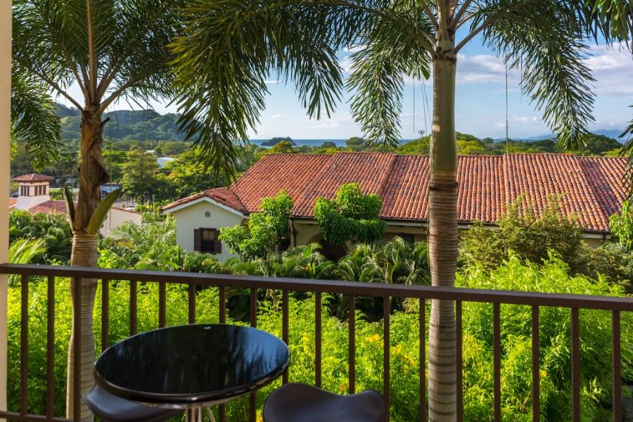 Remax real estate, Costa Rica, Playa del Coco, C404 PACIFICO