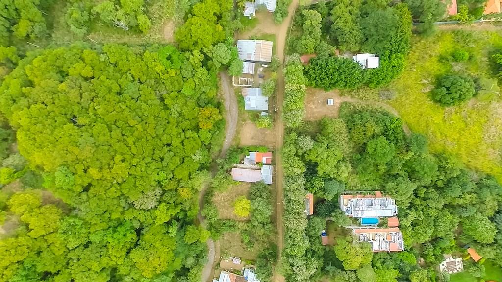Remax real estate, Costa Rica, Playa del Coco, J&C Coco Lot