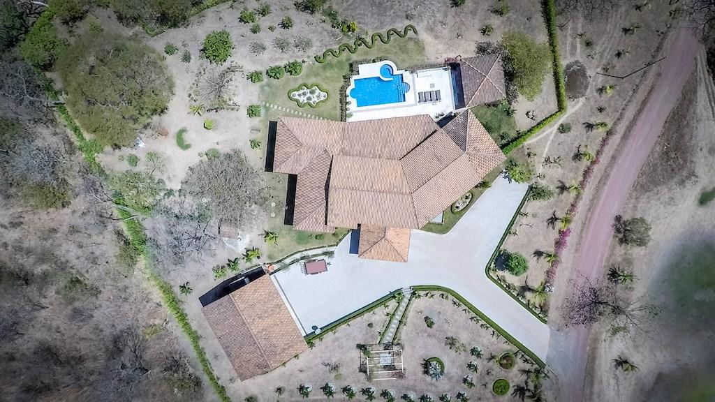 Remax real estate, Costa Rica, Sardinal, VRGCC Villa Vargas