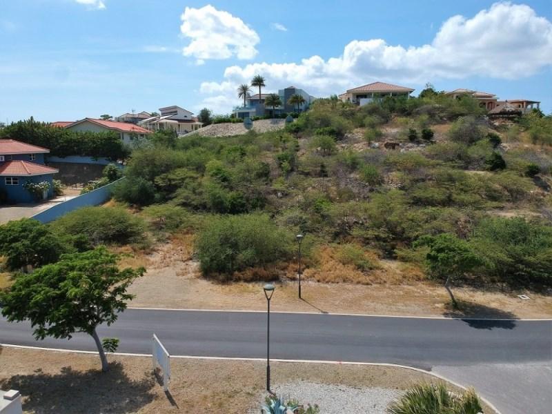 RE/MAX real estate, Curacao, Blue Bay Golf & Beach Resort, Golf & Beach Resort BT 30A