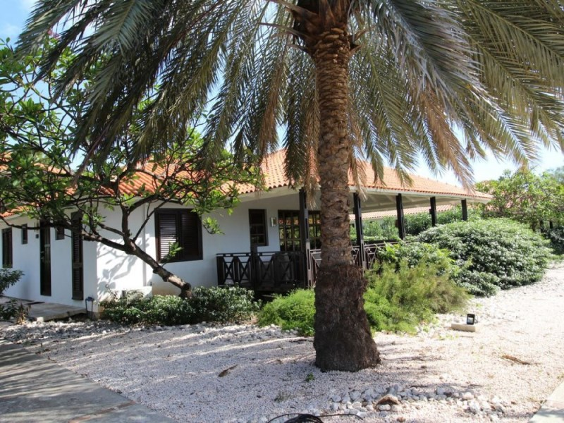 RE/MAX real estate, Curacao, Blue Bay Golf & Beach Resort, Blue Bay Golf & Beach Resort - Beautiful stand-alone villa for sale