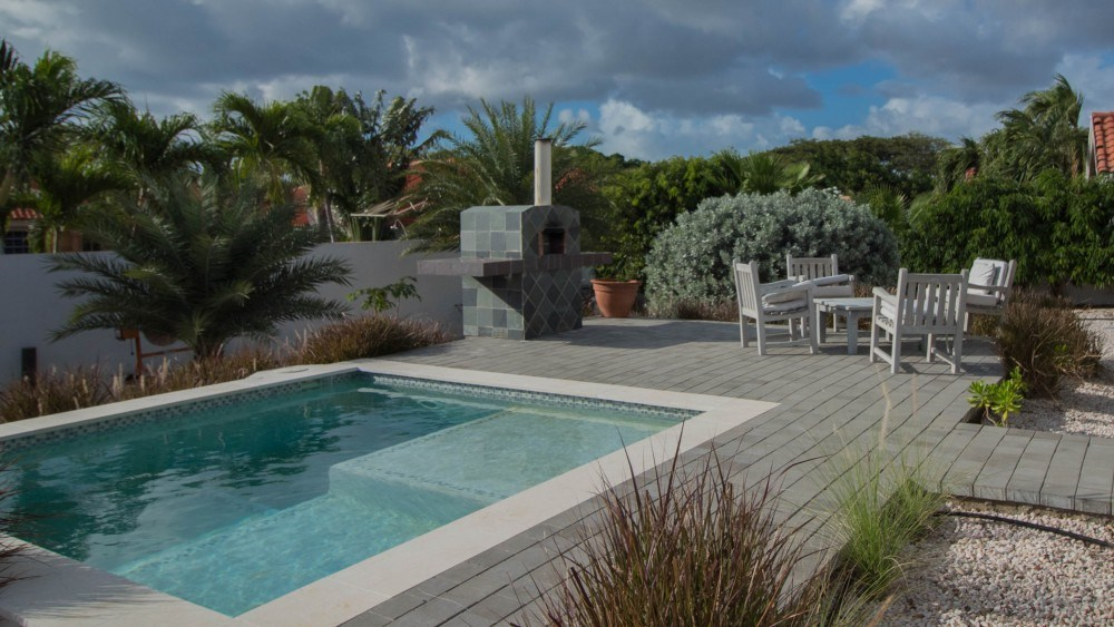 RE/MAX real estate, Curacao, Blue Bay Golf & Beach Resort, Blue Bay Resort - rental home close to beach, golf and other amenities