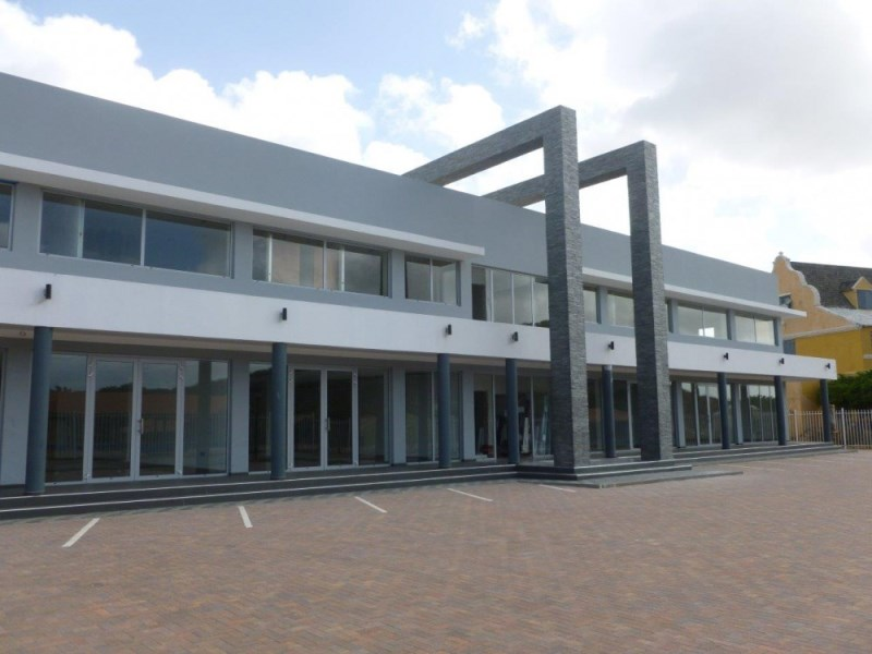 RE/MAX real estate, Curacao, Veeris, ONLY 1 UNIT LEFT for Rent in RENIVAN-building (close to Sambil)