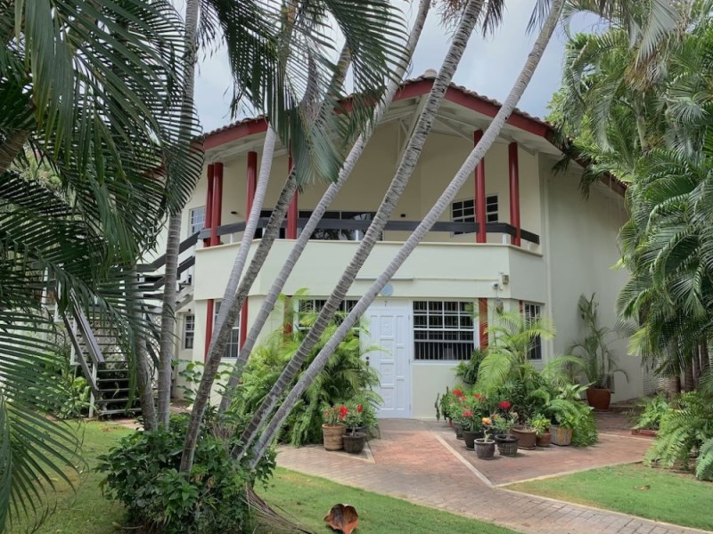 RE/MAX real estate, Curacao, Rooi Catootje, Gaitu - Beautiful and modern apartment for sale with 3 bedrooms