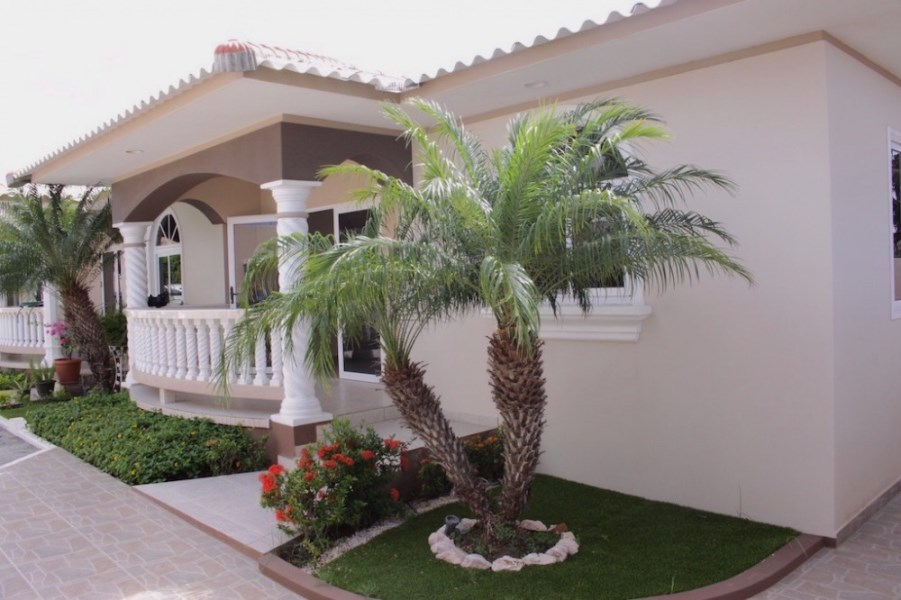 RE/MAX real estate, Curacao, Sunset Heights, Sunset Heights - Beautiful apartment for rent