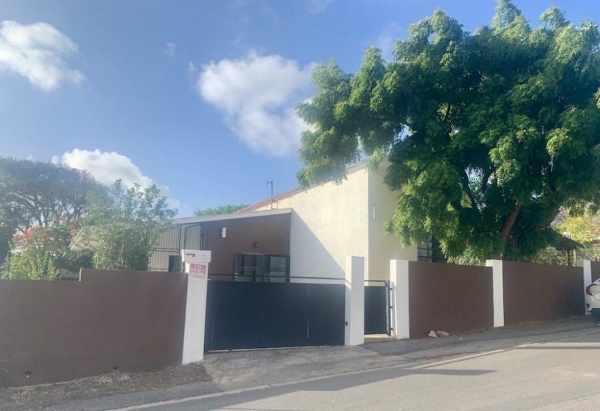 RE/MAX real estate, Curacao, Jan Thiel, Jan Thiel – Spacious 3 bedroom home for rent