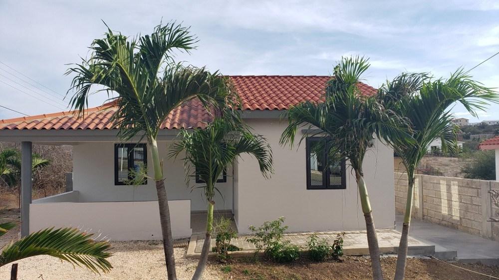RE/MAX real estate, Curacao, Cas Grandi, 3 Bedroom house for rent close to Cas Grandi