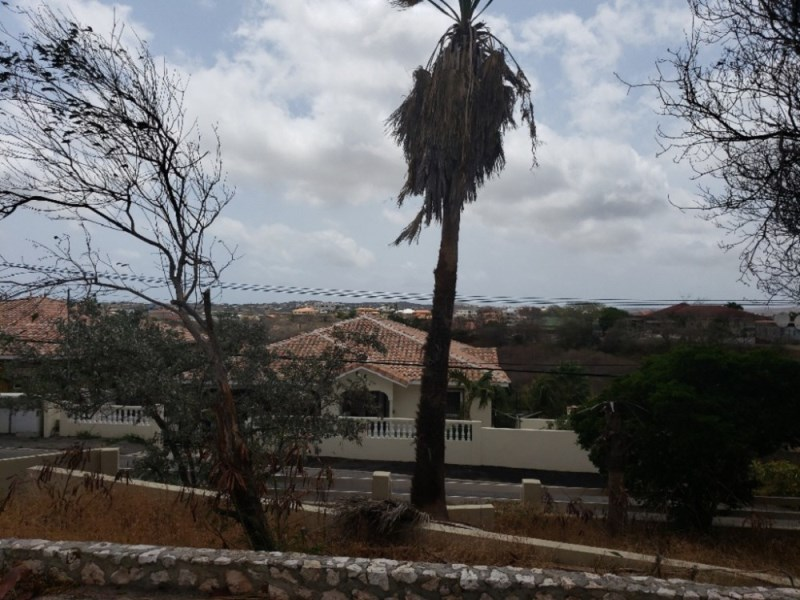 RE/MAX real estate, Curacao, Jan Thiel, Jan Thiel - Furnished 2-bedroom apartment for rent