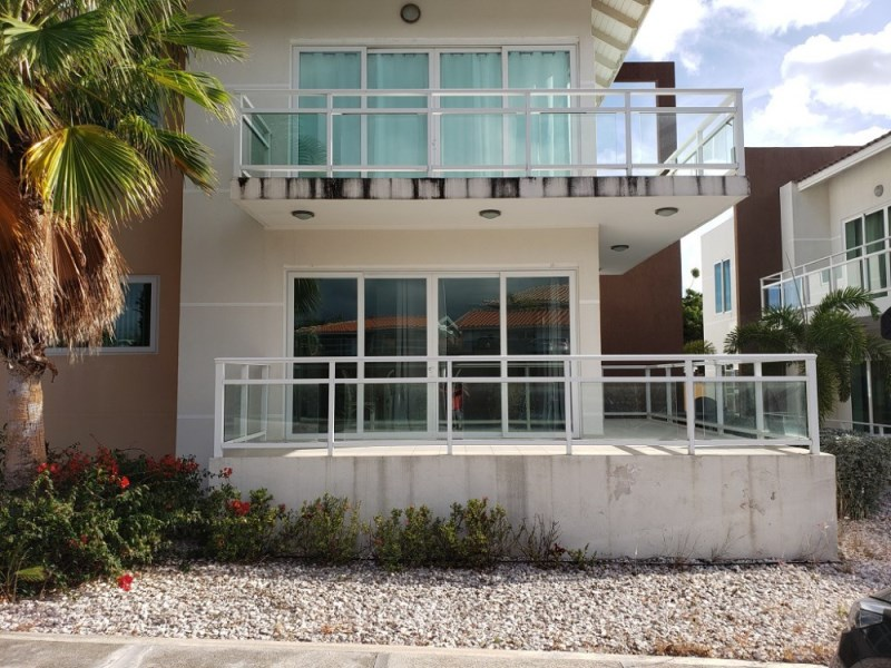 RE/MAX real estate, Curacao, Bottelier, Bottelier - 3 bedroom apartment for rent in The Palm Resort