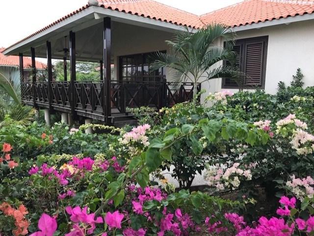 RE/MAX real estate, Curacao, Blue Bay Golf & Beach Resort, Blue Bay Golf & Beach Resort - The Village P47