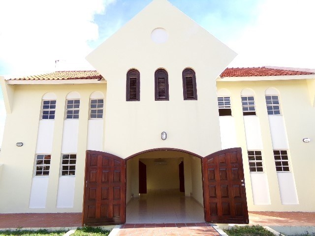RE/MAX real estate, Curacao, Blue Bay Golf & Beach Resort, Blue Bay BL-26 - Unique villa for rent in Blue Bay Resort
