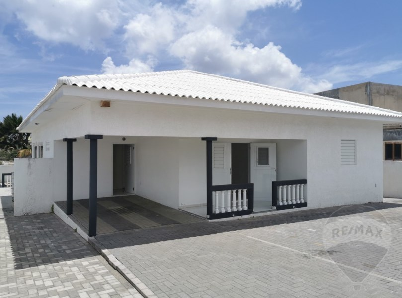 RE/MAX real estate, Curacao, Grote Berg, Grote Berg - Detached home with 3 bedrooms for sale