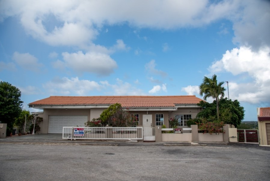 RE/MAX real estate, Curacao, Rooi Catootje, Rooi Catootje - Beautiful home for sale