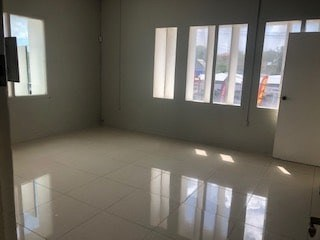 RE/MAX real estate, Curacao, Salinja, Salinja - Commercial Unit 201 for rent