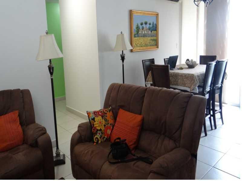 Remax real estate, Panama, Panamá - Albrook, A1V-A-0001  APARTMENT IN COSTA DEL ESTE