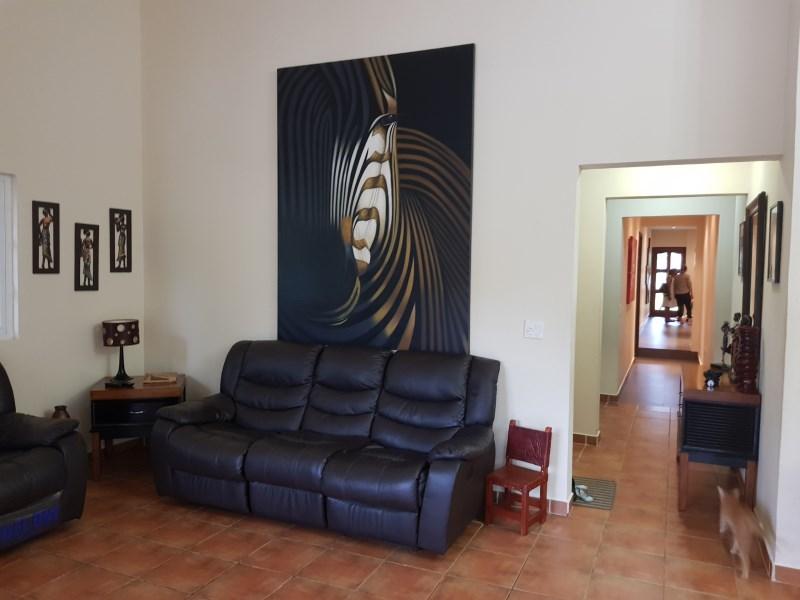Remax real estate, Panama, Portobelo - Maria Chiquita, A1V-C-0003 Residential San Marino