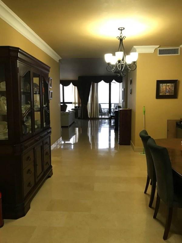 Remax real estate, Panama, Panamá - Costa del Este, A1V-A-0025 Apartment In Costa Del Este