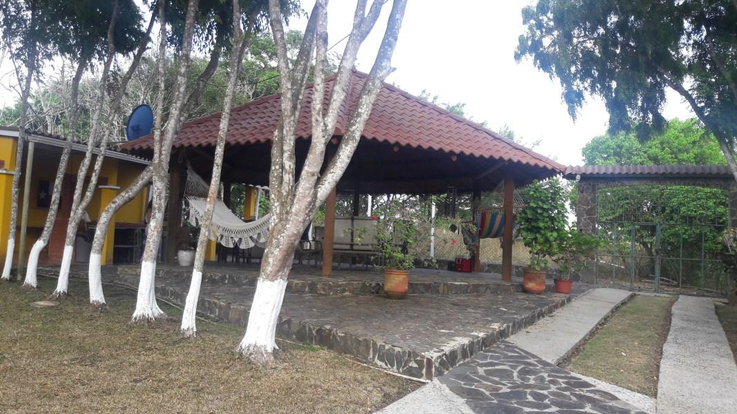 Remax real estate, Panama, La Chorrera - Iturralde, A6V-C-0018 Beautiful Property in La Colorada - Cerro Cama La Chorrera