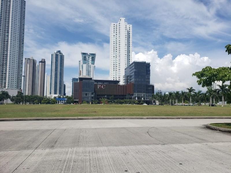 Remax real estate, Panama, Panamá - Costa del Este, A1V-OL-0012 New Office in PDC