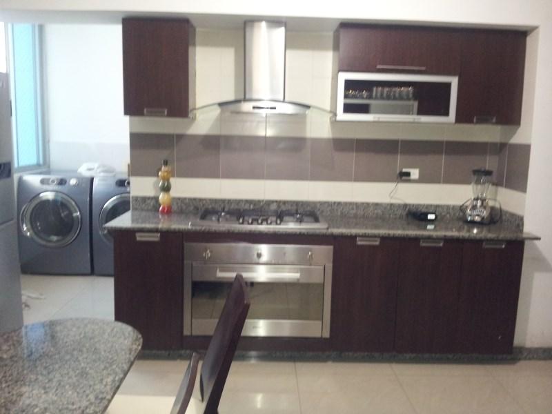 Remax real estate, Panama, Panamá - San Francisco, Apartamento PH San Francisco Bay, Panamá
