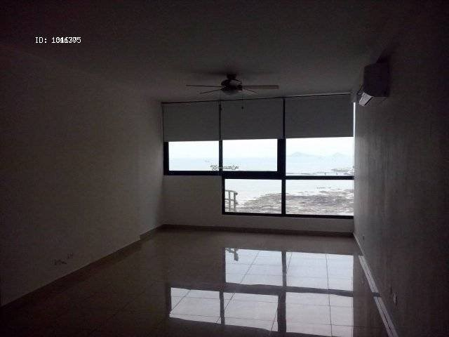 Remax real estate, Panama, Panamá - San Francisco, Hermoso apartamento en San Francisco,  Panamá