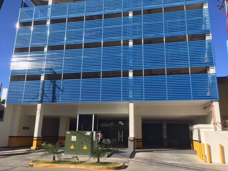 Remax real estate, Panama, Panamá - San Francisco, Vendo Apartamento 3 recamaras en San Francisco PH Firenze, Panamá