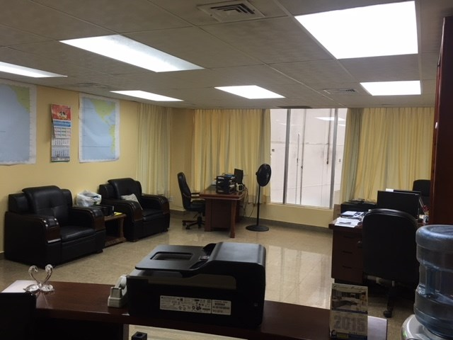 Remax real estate, Panama, Panamá - Obarrio, Venta de Oficina Excelente oportunidad de Inversion