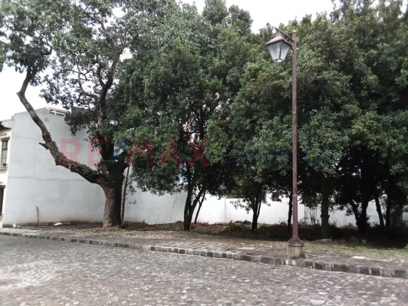 Remax real estate, Guatemala, San Miguel Dueñas, 5185 ESPECTACULAR TERRENO EN VENTA EN HACIENDA DEL COMENDADOR, SAN MIGUEL DUEÑAS / 349.39V2