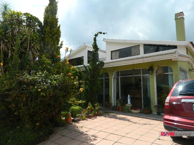 Remax real estate, Guatemala, Santa Lucía Milpas Altas, 4745 HOME FOR RENT IN SANTA LUCIA MILPAS ALTAS