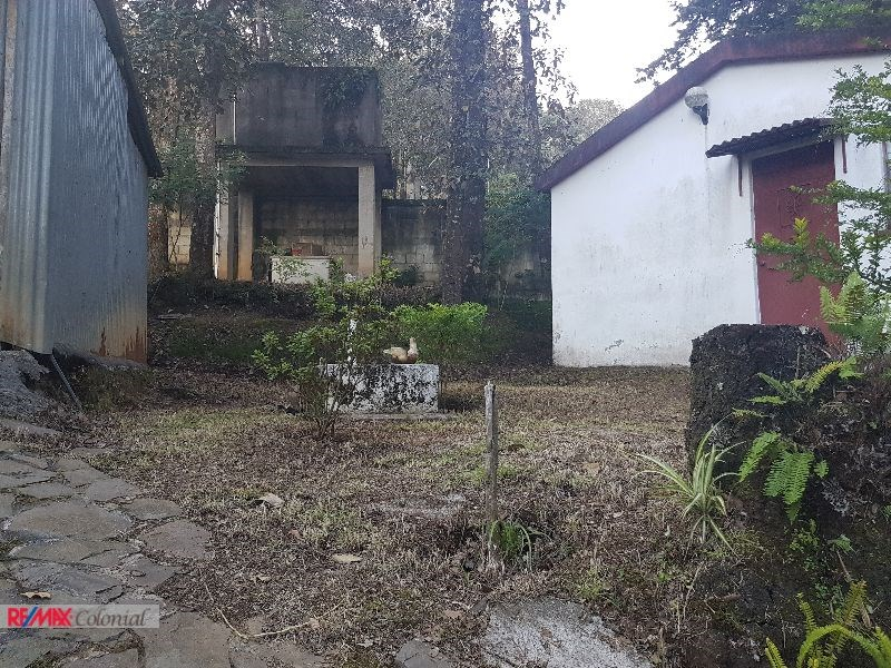Remax real estate, Guatemala, San Lucas Sacatepéquez,  SMALL FARM FOR SALE IN SAN LUCAS