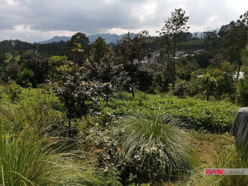 Remax real estate, Guatemala, Sumpango, 5074 RUSTIC LOT FOR SALE IN SUMPANGO – SACATEPEQUEZ / 2,621.98 vrs2.