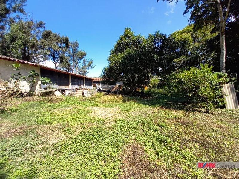 Remax real estate, Guatemala, La Antigua Guatemala, 6017 LAND FOR SALE / 1550v2