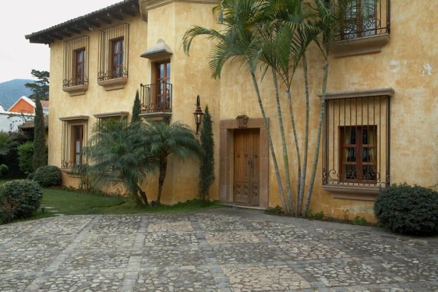 Remax real estate, Guatemala, La Antigua Guatemala, 4721 DREAM HOUSE FOR SALE