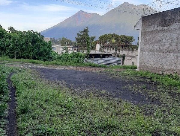Remax real estate, Guatemala, Ciudad Vieja, 5092 LAND FOR SALE IN CIUDAD VIEJA – ANTIGUA GUATEMALA