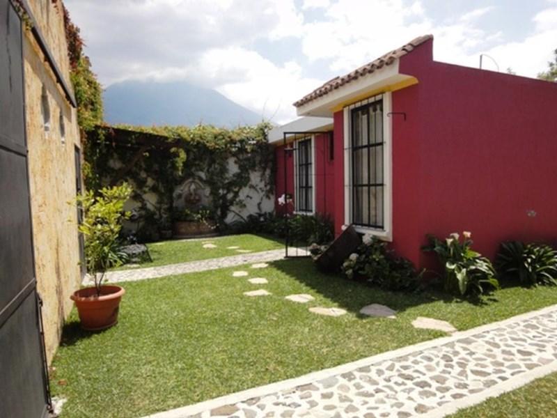 Remax real estate, Guatemala, San Pedro Las Huertas, 2931 HOME FOR RENT IN SAN PEDRO LAS HUERTAS