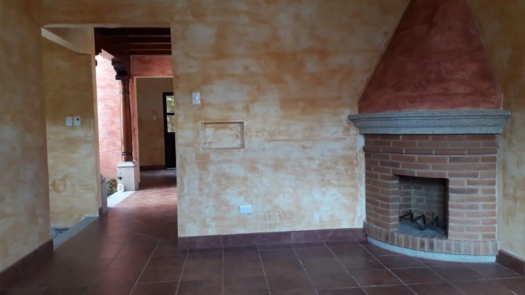 Remax real estate, Guatemala, Jocotenango, 5072 NEW HOME FOR RENT IN JOCOTENANGO / UNFURNISHED (Jb)