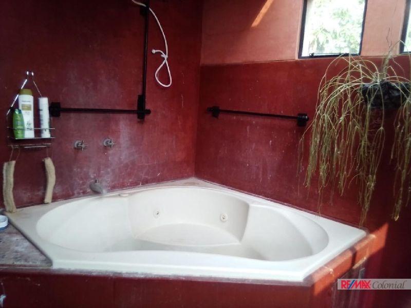 Remax real estate, Guatemala, La Antigua Guatemala, 5070 SPECTACULAR HOME FOR RENT NEAR CERRO DE LA CRUZ