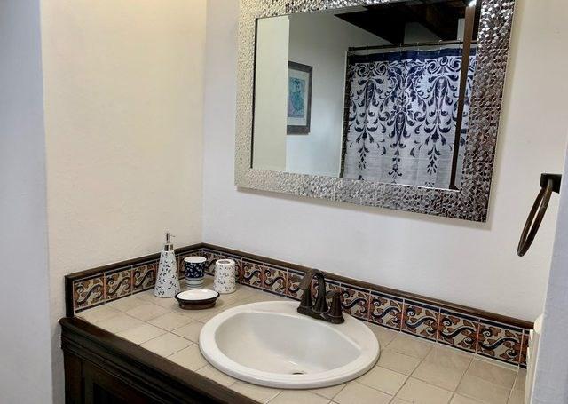 Remax real estate, Guatemala, La Antigua Guatemala, 5059 SPECTACULAR LOFT FOR RENT IN THE CENTER OF ANTIGUA