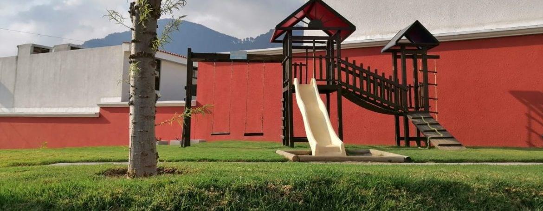 Remax real estate, Guatemala, Santa Lucía Milpas Altas, 5052 COZY HOUSE FOR RENT IN SANTA LUCIA MILPAS ALTAS