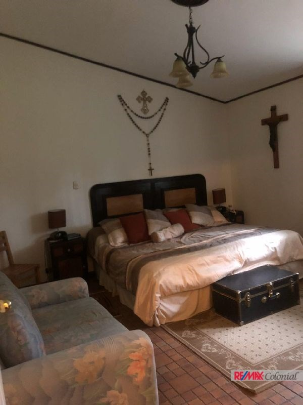 Remax real estate, Guatemala, San Pedro Las Huertas, 5033 FURNISHED HOUSE FOR RENT IN SAN PEDRO EL ALTO