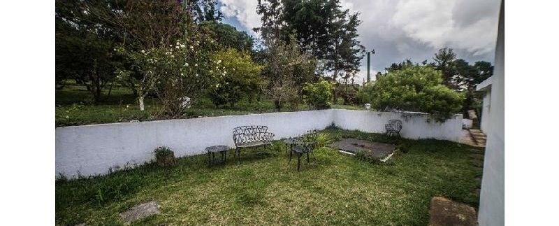 Remax real estate, Guatemala, San Lucas Sacatepéquez, 5029 BEAUTIFUL PROPERTY FOR SALE IN SAN LUCAS
