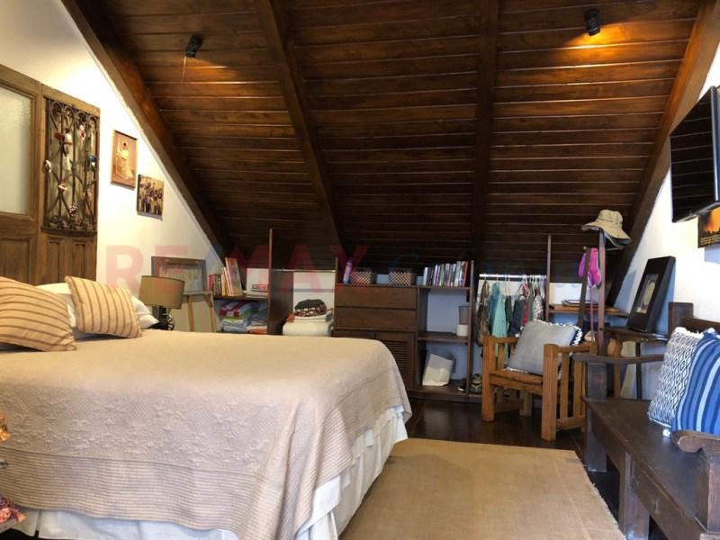 Remax real estate, Guatemala, La Antigua Guatemala, 5170 ENCANTADORA CASA EN RENTA EN EL CORAZÓN DE LA ANTIGUA GUATEMALA
