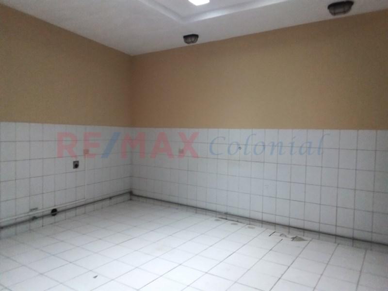 Remax real estate, Guatemala, La Antigua Guatemala, 3844 CASA PARA COMERCIO EN RENTA EN JARDINES DE ANTIGUA GUATEMALA.